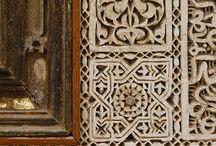 islamic caligraphy