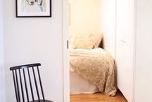 My home-staging projects / Here you can find some of my home-staging projects. Hope you like them & get some fresh ideas!