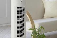 扇風機 サーキュレーター 窓エアコン