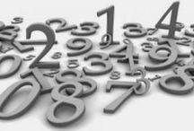 Αριθμολογία