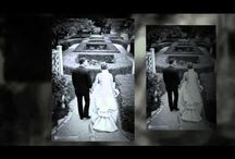 Hotel Baker Wedding