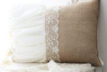 pillows~curtains~throws