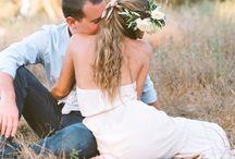 Jillian Gorman Photography / Fine Art Film Photography | Northern California
