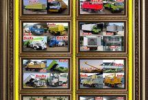 KAROSERI MOBIL / INFORMASI HARGA PEMBUATAN => KAROSERI MOBIL dan TRUCK DENGAN BERMACAM MODEL UKURAN SESUAI KEBUTUHAN ANDA  => Segera Kunjungi Website kami =>  www.mobil-karoseri.blogspot.com ATAU Kantor : 0852.80000.454 dan 0812.333.888.53