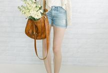 STYLE    spring & summer