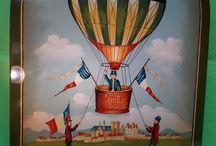 Hot.Air.Balloons
