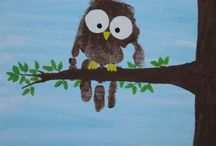 peinture créative