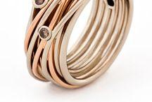 Ring / Ring
