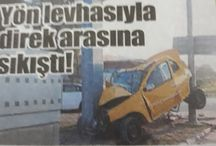türk insanı