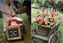 floristeriapilar castelar / bodas