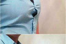 klerenknutsel