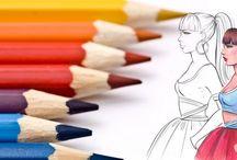 colour ur designs