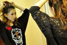 199 руб. доставка бесплатно! / Модная женская одежда, 199 руб.доставка бесплатно! www.topcn.ru