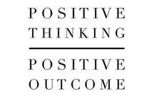Positiivisuus