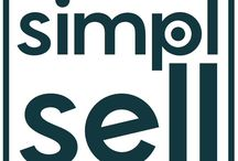 Simplsell / Simplsell is a global online market for people and companies where people from all over the world sell things which you can browse, find and buy and where you can sell things you do not need any more to these people. You can use Simplsell as individual or as a business and create your own store to sell your goods.