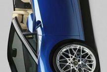 Автомобиль Lamborghini