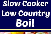 Crock pot eryday