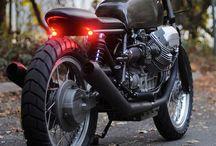 Great bikes! / Bikes that I find interesting.