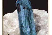 Marvelous gems