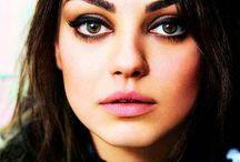 Eyes...Eyes...Eyes.... / by Lydia Lydia