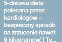 5dni dieta