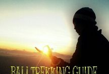 Bali Trekking Guide / Bali Trekking Guide provide various types of Bali trekking and tour packages with reasonable price and for sure with an excellent service. Our main program includes: Mount Batur sunrise trekking, Mount Agung trekking, Mount Abang Trekking, Batur Caldera trekking, Mount Batur Camping. We also offer some combinations tour package such as: mount Batur trekking with two hours relaxing at natural Hot Spring, mount Batur trekking with rafting adventure at Ubud river, Bali full day tour and many other