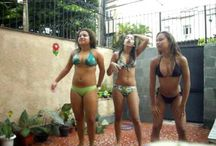 dancing girls2