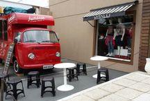 fumassa food truck