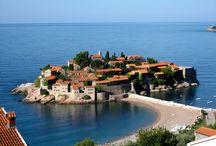 Soarele Adriaticii. Budva si Dubrovnik 1- 9 august. O vacanta pentru singles!