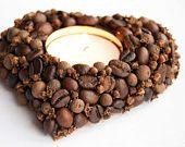 Nilay kahve kokusu