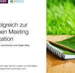 #Green Meeting Location #Kalkscheune / #Green Meeting Location #Kalkscheune
