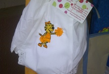 Applique designs for kids