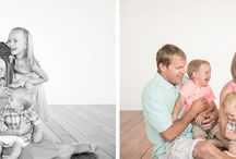 Fargo Family Photography / Lindsay Kaye Photography - Fargo Family Photography and Lifestyle Photography Taking sessions in her natural light studio and in your home!