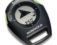 #Car Video & GPS