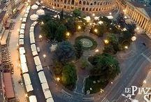 Romantisches Verona