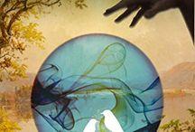 Books, Art & Designs by Emilyann