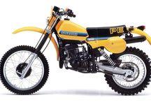 las mejores moto del mundo