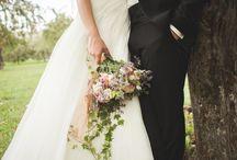29.08.14 Gold wedding) / Моя гордость и любовь. Золотой. Розовый. Персиковый.
