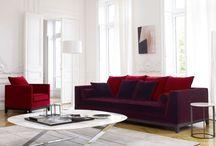 Furniture - B&B Italia