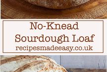 Sourdough_masters
