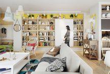 Home - biblioteca