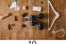 photography tips and trix