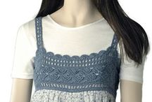 bodice for tops