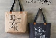 Thirty-One Gifts August Special 2016