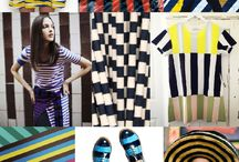 colores&patterns