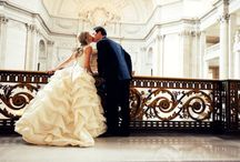 my.royal.wedding / I would love to be a wedding planner.  / by Kaitlyn Webber