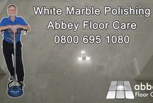 Stone Restoration Videos / 0800 695 0180 - http://www.abbeyfloorcare.co.uk/marble/stoke-on-trent-staffordshire-st6  Hello this is Abbey Floor Care and we are in Stoke-on-Trent Staffordshire, restoring a marble tile floor.  If you would like your marble floor or any other kind of stone floor restoring to a beautiful finish call Abbey on 0800 695 0180 or complete the simple contact form on www.abbeyfloorcare.co.uk.