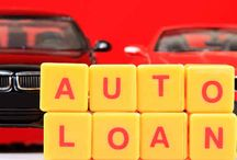 Auto Finance Companies For Bad Credit / CarLoanForNoCredit.com is one such best company that offers no credit auto financing services online to help borrowers, with no credit ratings, qualify for car loans which fit their budget and are easy to manage as well as sustain.