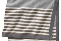 blankets / by Laura Zitzloff