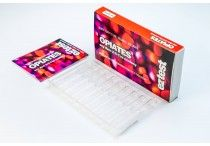 Drug Test Kits / Drug Test Kits
